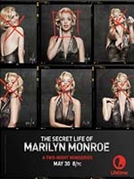 The Secret Life of Marilyn Monroe- Seriesaddict